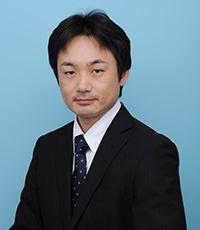代表取締役社長 太田 光太郎